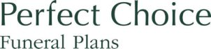 Pre-paid Funeral Plans | Herne Bay | Canterbury