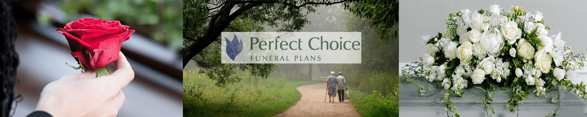 A Welch and Sons - Pre paid funeral plans